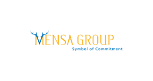 Mensa Group