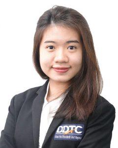 Christina Himawan