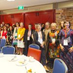 DDTC Sponsors FEB UI's Tax Academicians to Attend a Conference in Tasmania