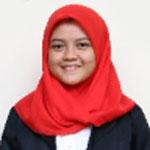 Lulu Thasya Syahida