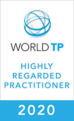 Highly Regarded Practitioner - Transfer Pricing