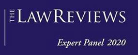 The Law Reviews – Expert Panel 2020