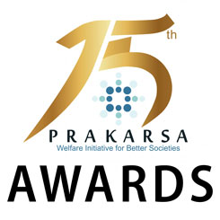 PRAKARSA AWARDS 2019