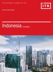 Indonesia's Job Creation Law unlocks new opportunities for foreign investors and expatriates