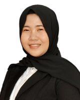 Made Astrin Dwi Kartini
