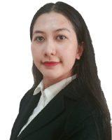 Christina Ranayurika