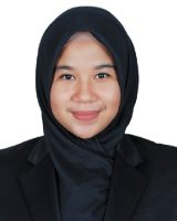 Adinda Nur Larasati