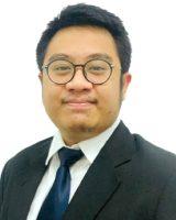 M. Farhan Thaib Rianto