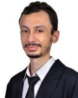 Muhamad Wildan