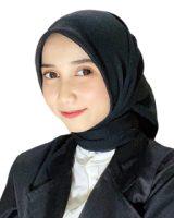 Luthfi Shabrina