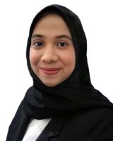 Fatmah Shabrina