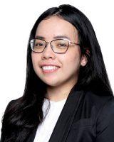 Fidela Dhusi Sembiring